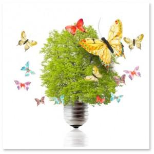 titrecomprendreinnovationenergie