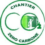 Logo_Chantier_Zero_Carbone