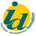 logo-id-formation