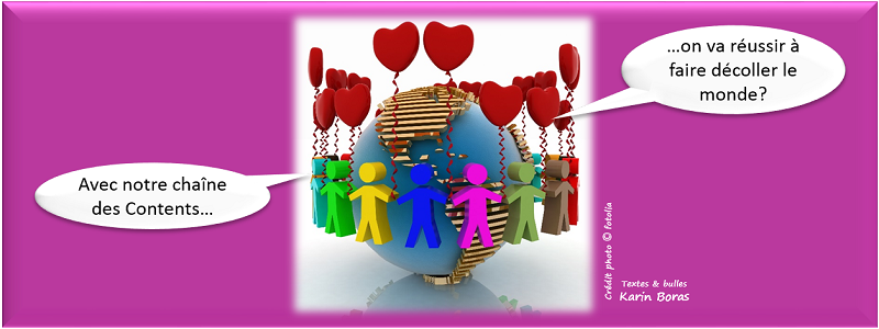 Achats, rôle de l'acheteur en développement durable ou RSE, titre