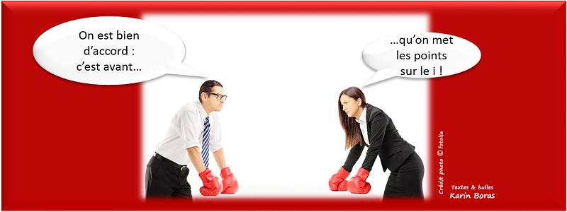 Economie partenariale, coopétition organiser le rôle des partenaires avant