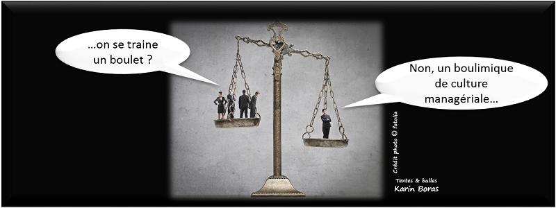Economie partenariale, gérer la chaine de valeurs en développement durable ou RSE, titre