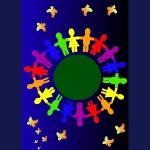 Gouvernance droits de l'Homme Responsabilité sociétale des organisations RSE RSO