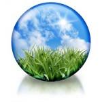 air comprendre les enjeux du défi de la qualité de l'air extérieur icone titre