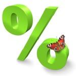 Entreprendre, comptablité en développement durable ou RSE, icone