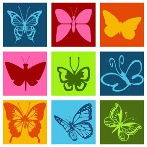 Entreprendre, achat, choisir ses fournisseurs en développement durable ou RSE, icone