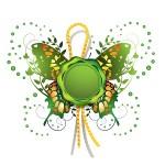 Entreprendre, évolution du responable qualité vers responsable développement durable ou RSE, icone