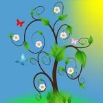 Entreprendre, produit,  dépendances aux services gratuits en développement durable ou RSE, icone