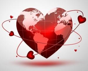 terre comprendre les enjeux du défi de la qualité de la terre icone planet of love