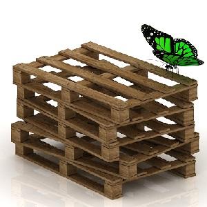 Entreprendre, produit embalage en développement durable ou RSE, icone