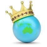 Gouvernance, décider, équilibrer les relations avec l'holacratie, en développement durable ou RSE, titre