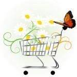 entreprendre politique des achats en développement durable ou RSE icone