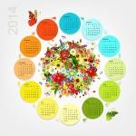 organiser l'intelligence collaborative icone
