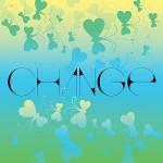 organisation : créer un business model résilient en développement durable, RSE icone