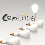 Marketing produit, fonctionnalité en développement durable ou RSE, icone