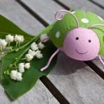 mary poppin's: fêter différemment le travail le 1° mai ?