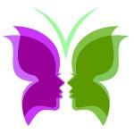 partager les valeurs : les nouveaux savoir être relationnels