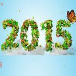 2015 icone