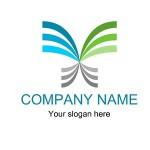 votre logo à mettre ici