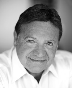 Gérard Boivin