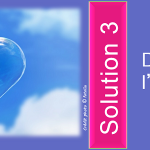 qualité de l'air extérieur : solution 3 dépolluer l'air