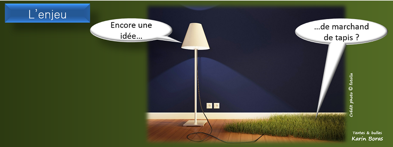 Meta Slider - HTML Overlay - enercoop enjeu : créer 100% énergies renouvelables