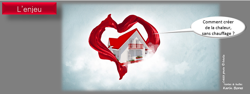 bame constructions l'enjeu : construire une maison proche de la RT 2020 au prix du marché