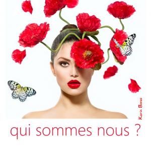...des Papillonneurs ?