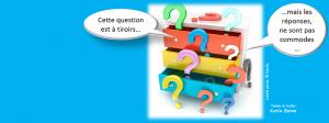 Meta Slider - HTML Overlay - multi questions