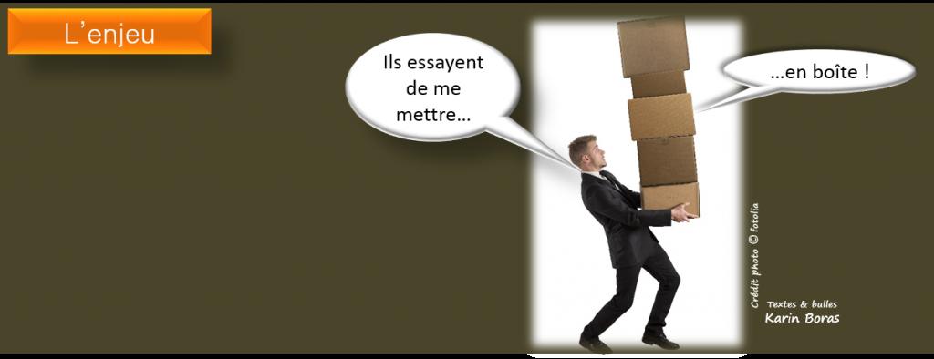Cie de location du mobilier enjeu : réussir à motiver et faire changer les habitudes de travail, et gagner en compétitité