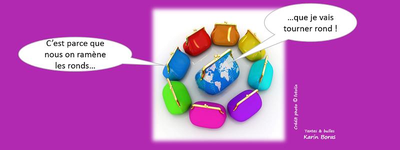 freemium : free, site libre et gratuit et premium, valeurs ajoutées payantes qui financent le gratuit