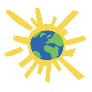 Logo ICDD Qui sommes partenaires ICDD innovation citoyenne et développement durable Antoine Héron