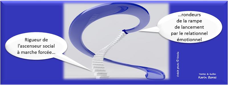 Management, double management en développement durable ou RSE, titre