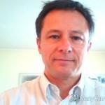 Qui sommes nous comite de sélection des exemples Denis Godfroy eco-jonction