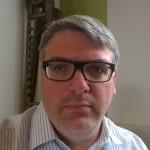 Vincent Leroux Lefebvre Comite de sélection des entreprises