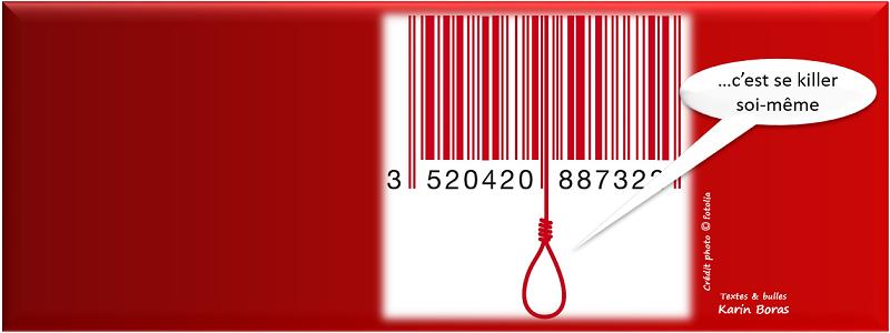 achat, équilibrer les relations avec les fournisseurs en développement durable ou RSE est une question de survie pour tous
