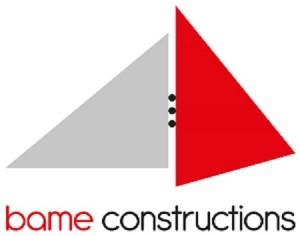 bame logo