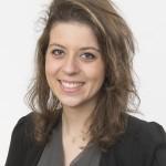 Qui sommes nous Comité de sélection des exemples Chloe Bordier marketing intégration des juniors