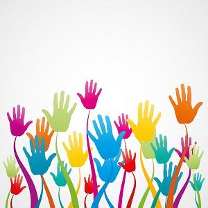 Economie partenariale, coopétition, manager la chaine de valeurs, icone