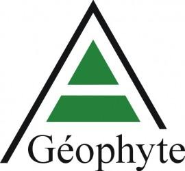 géophyte logo