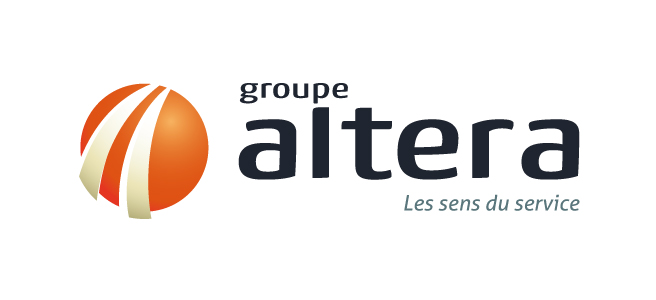 groupe-altera logo