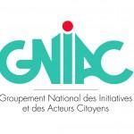 logo GNIAC