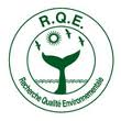 logo RQE