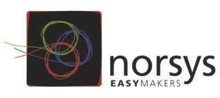 logo norsys