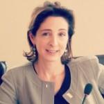 Qui sommes nous Comité de sélection des exemples Fanny Picard alter-equity