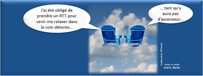 aura ressources humaines