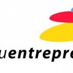 réseau entreprendre logo