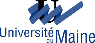Logo Université du Maine - Le Mans